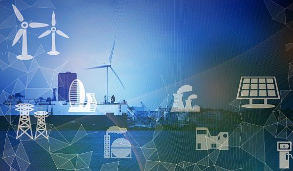 Wind turbine makers to benefit from tech-led solutions