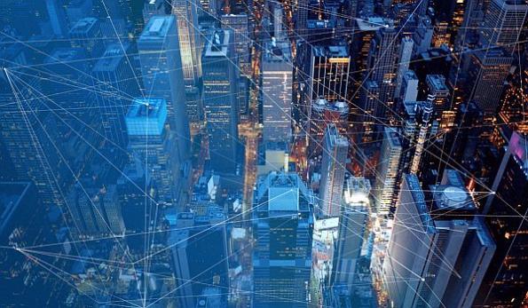 IoT and blockchain partnership promises next-gen fusion technologies