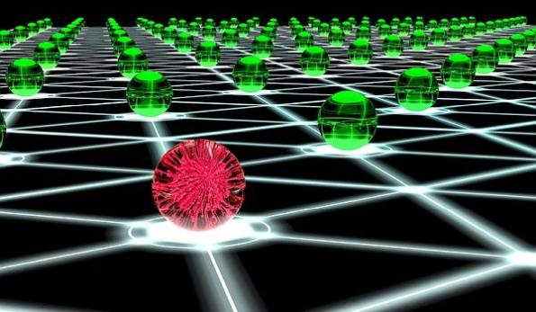 New IoT botnet 'puts others to shame'