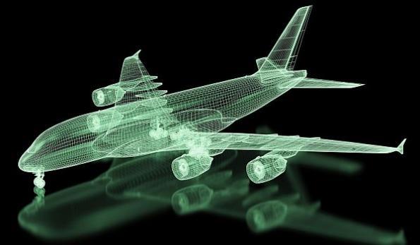 Scientific ML promises 'near interactive' design optimization speeds