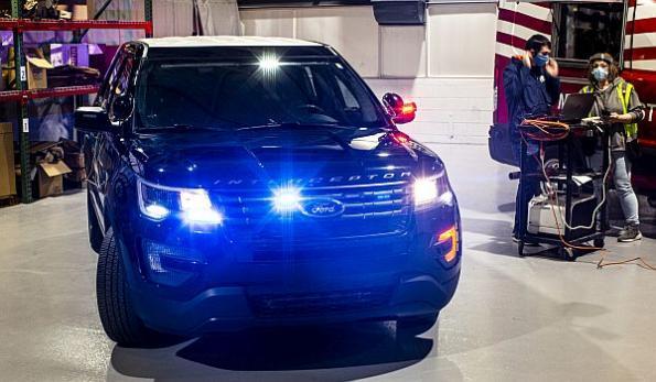 Smart vehicle sanitization solution turns up the heat on coronavirus
