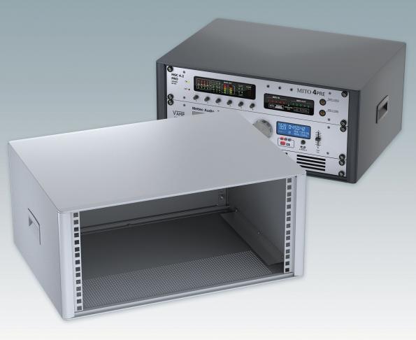 mini-rack range