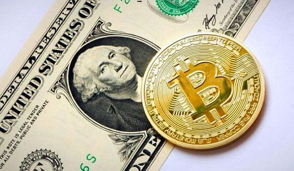 Blockchain effort to upgrade U.S. dollar gets NSF funding
