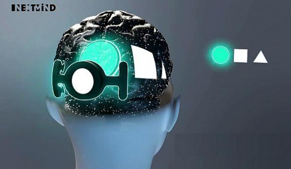 Brain-sensing wearable dev kit announced