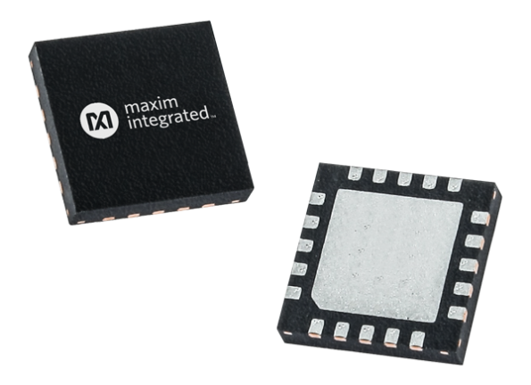 Analog Devices is to buy Maxim Integrated in a $21bn deal that will boost is position in power management.