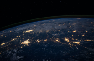 A £15m (€18m) UK space fund will focus on communications and earth observation technologies