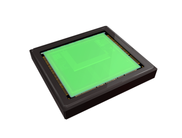 The Hydra3D CMOS time of flight (ToF) sensor from Teledyne e2v is aimed at 3D distance measurements in robotics, logistics, automated guided vehicles and outdoor applications