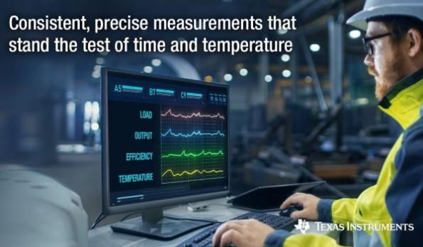 Zero-drift Hall-effect current sensors improve HV systems