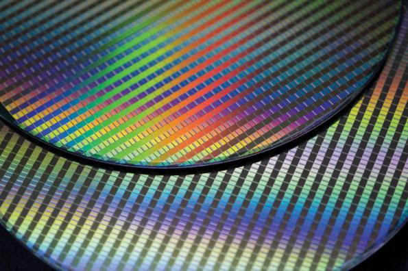 First seven customers for 5nm TSMC production
