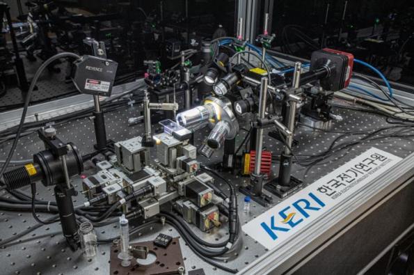 3D printing quantum dot nanopixel displays