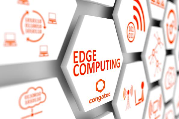 German embedded board and module maker congatec has been bought by a local private equity firm in a deal worth €115m ($136m).