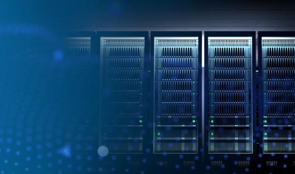 Marvell,TSMC team on N5P 5nm data centre chips