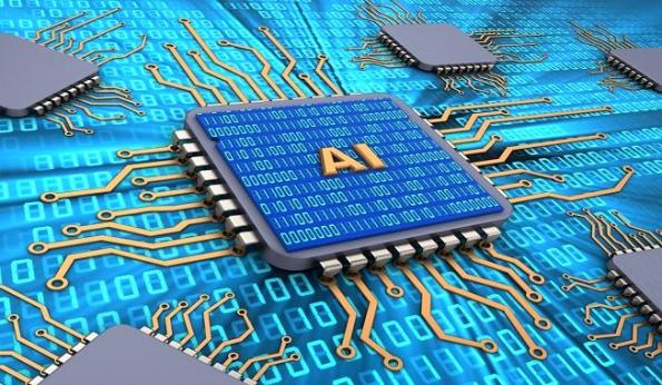 Edge AI chipset market to surpass that of cloud in 2025