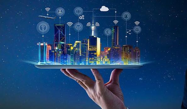 Universal IoT API removes data exchange 'silos'