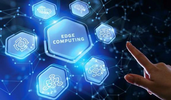 Multi-access edge computing market to show 'astounding' growth