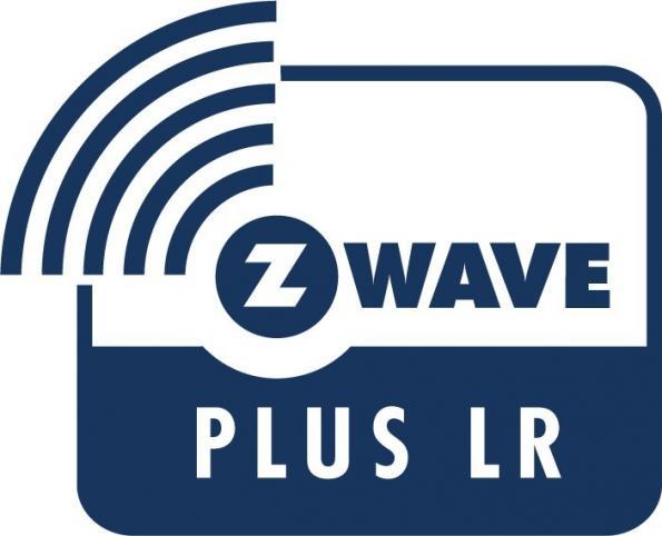 Z-Wave Long Range specification offers 4x range