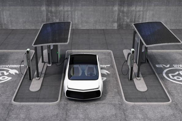 European startup Inobat Auto aims to take advantage of the shifts highlighted at Tesla's battery day