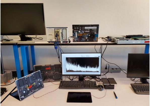 Qualcomm buys data centre chip unicorn Nuvia to take on Apple