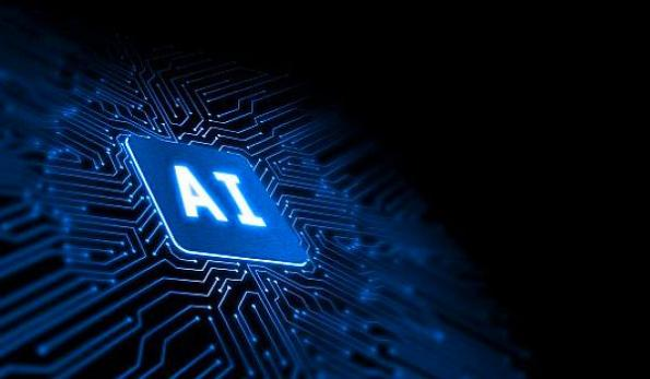 Edge AI to propel TinyML chipset growth