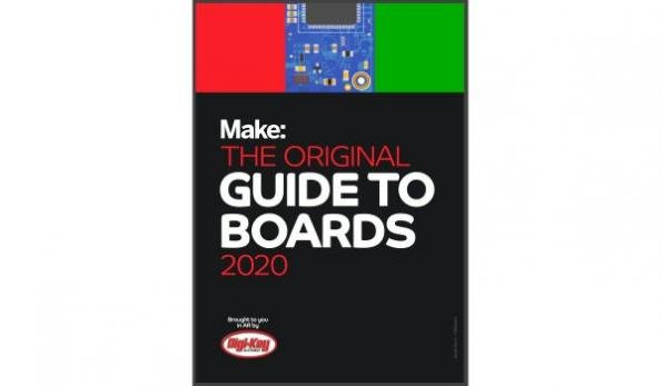 2020 Guide to Boards debuts with AR app