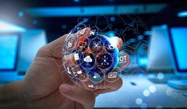 IoT sensor data application showcase offers example use cases