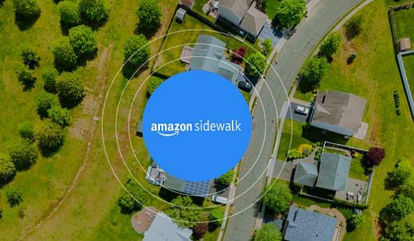 Silicon Labs, Amazon team on shared network for smart homes