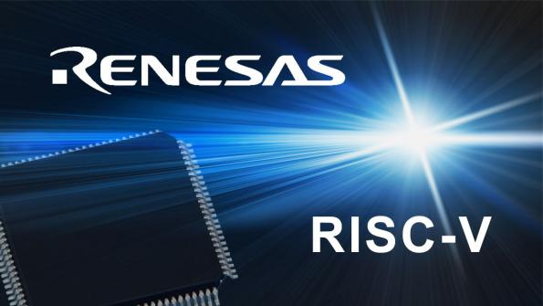 Renesas signs deal with open source ARM competitor