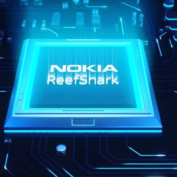 Nokia crée une un centre de conception de chips 5G