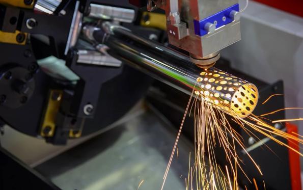 GaN 405nm blue laser diodes to ship