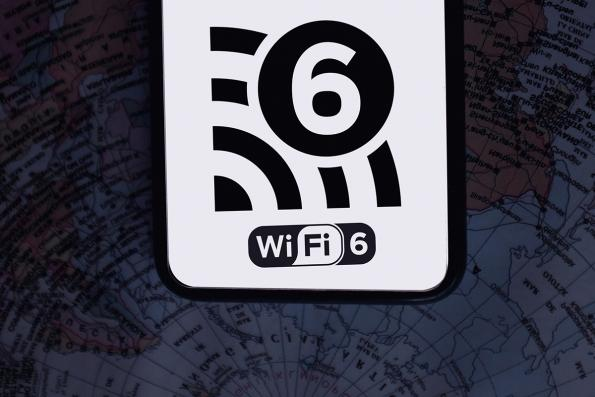 WiFi 6 to use cutting edge RF components to reduce latency
