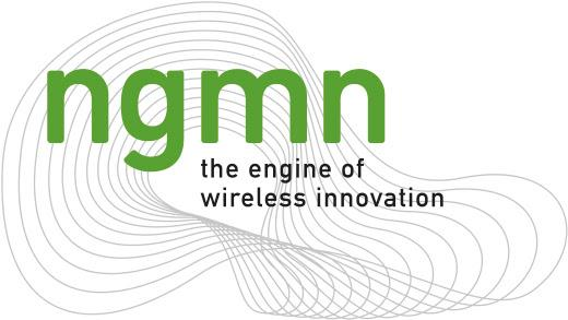 European group looks to 6G wireless specification