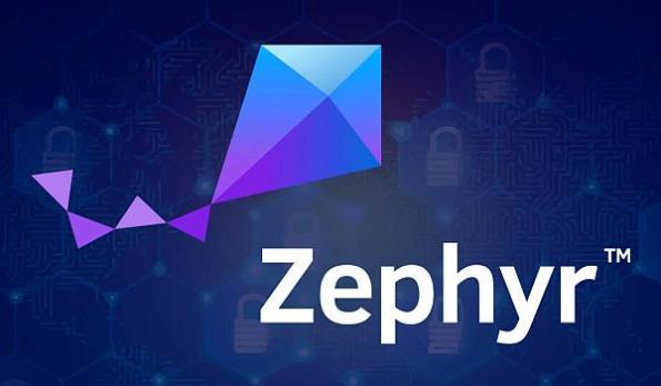 Google, Facebook select Zephyr RTOS for next-gen IoT products