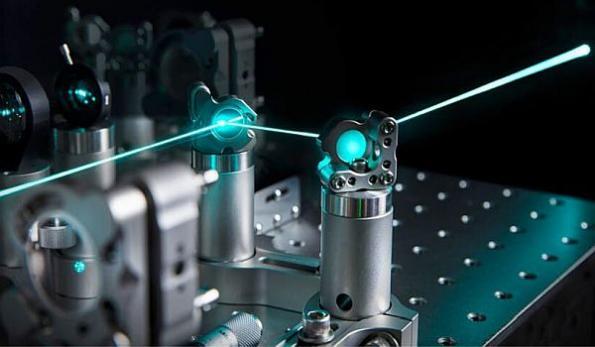 Honeywell announces quantum computing service