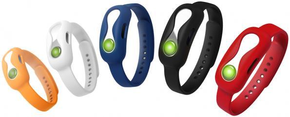 Wireless and wellness
