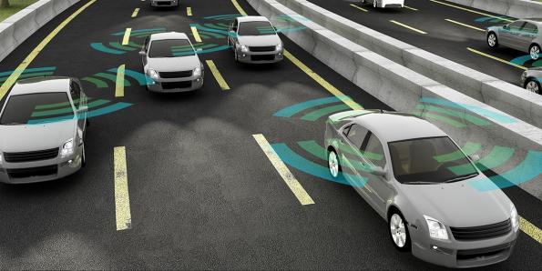Peugeot, Altran team for driverless car testing