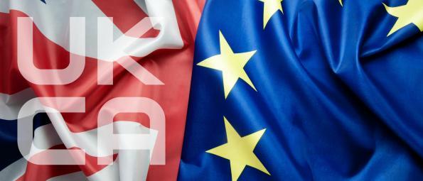 TÜV SÜD launchesTechnical Advisory Service for UK approvals