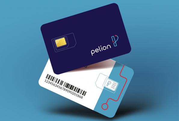 ARM spins out its Pelion IoT business