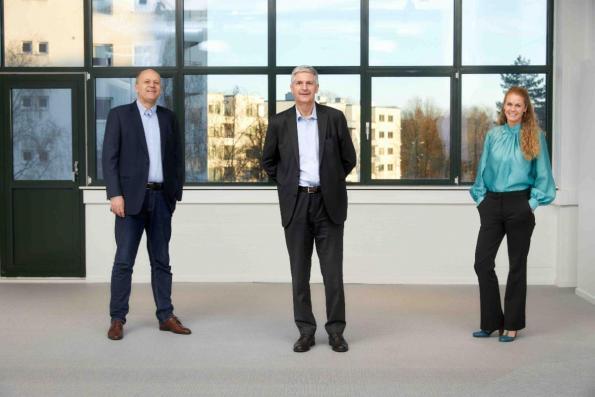Imagination sells its Ensigma WiFi6 business to Nordic Semi