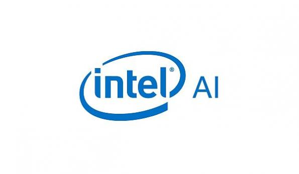 Intel snaps up two AI startups