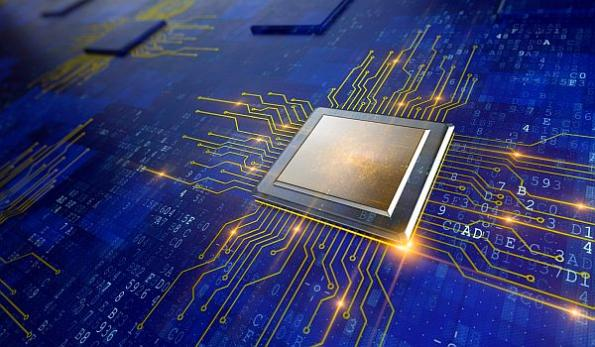 Four key technologies to fuel programmable semiconductors market