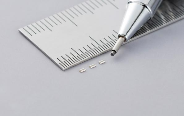 Murata ultra-thin, low ESL chip MLCCs target ADAS applications