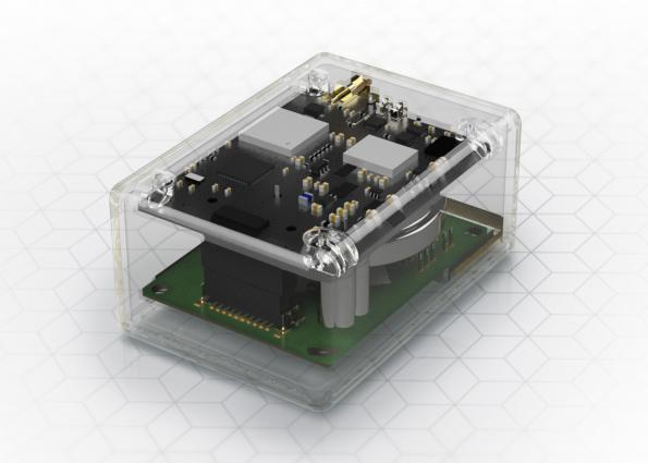 The Yamori development kit from Sentinum and Murata covers LoRa, NB-IoT, Cat M1 (LTE-M) and voice over LTE (VoLTE) for smart city LPWAN applications