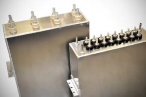 Cornell Dubilier acquires HV capacitor division from NWL