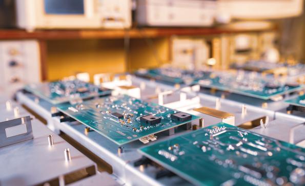 Electrostatic anti-corrosion plastic film is compostable