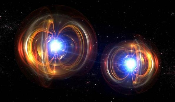 Unique physics effect promises enhanced quantum sensors