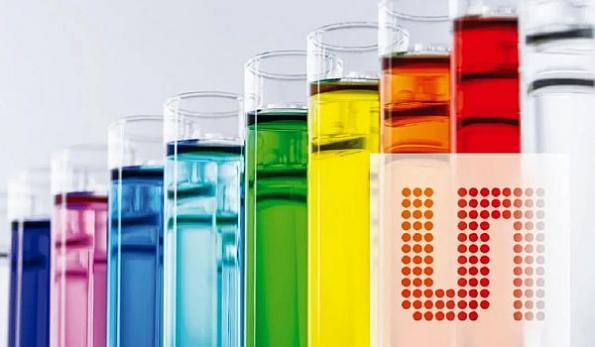 Rapid COVID test uses spectral sensor technology