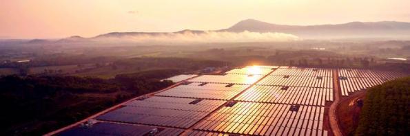 Meyer Burger raises €22m for solar cell production