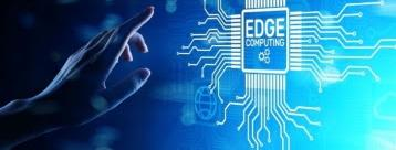 ETSI sandbox allows testing of open edge applications