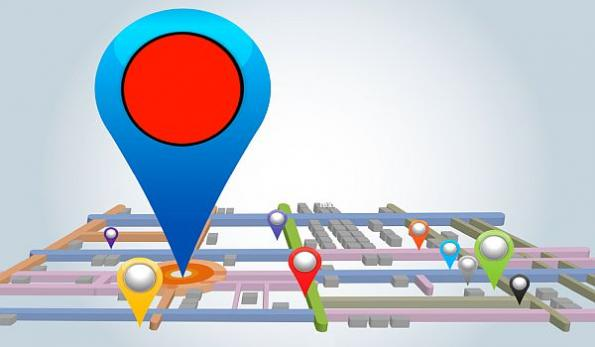 AoA location technology for the RSL10 radio SoC