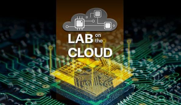 Renesas 'Lab on the Cloud' lets users test boards remotely